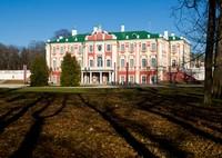Kadriog Palace